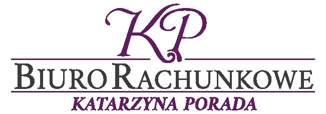 Biuro rachunkowe Katarzyna porada